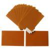 Phenolic Paper-base Laminated Sheet