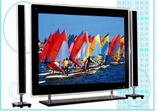 LCD PDP TV