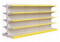 Luxury Back Board shelf