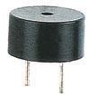 壓電陶瓷蜂鳴片、電磁、壓電、機械式蜂鳴器