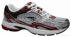 OEM Sport shoes