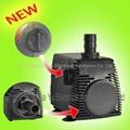 SP-6630 water pump 1