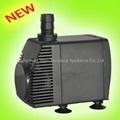 SP-6650 water pump 2