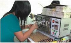 ZhongShan JIayu Electrical Appliance Co.,Ltd.