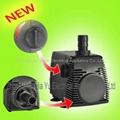 sp-6630  Submersible pump