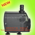 industrial submersible pump,submersible pond pump,Submersible Pump Manufacturers 3