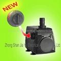SP-6625 water pump 2