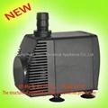 SP-6615 water pump 3