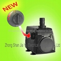 SP-6606 ROHS Water pump 2