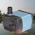 水族潜水泵 2
