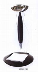 Swing Pen/ Pen Holder/ Promotion Gift/ Stationery