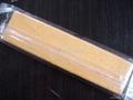 民生用清潔PVA壓縮方塊棉沐浴卡通棉以及8字棉 4