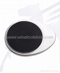 Glass Coaster, Wine Coaster (WS2325)
