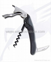 Corkscrew, Wine Accessories, Wine Opener (#OK5655)