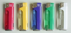 Sell led lighter