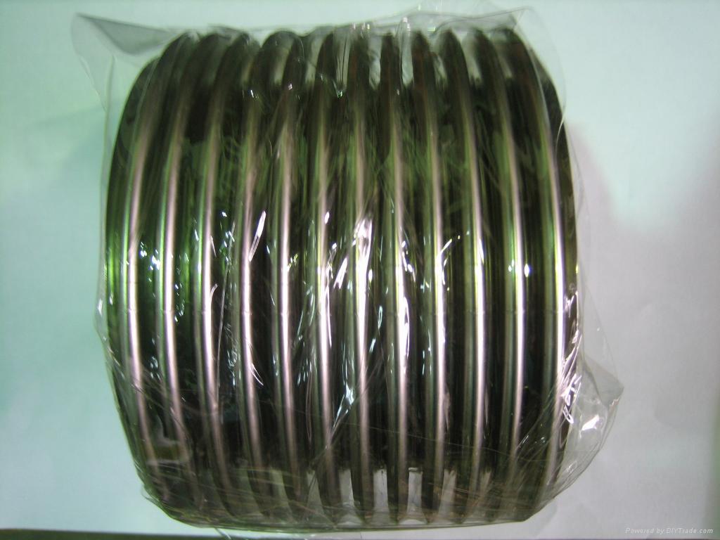 Stainless steel vacuum bellows taiwan manufacturer
