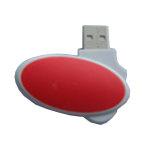 Usb Flash Drive-U18