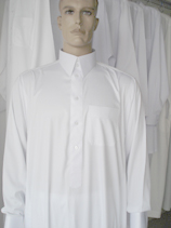 b72afaaae6 Arab Thobe(robe