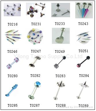 cheap body piercing jewelry. piercing jewelry labret.
