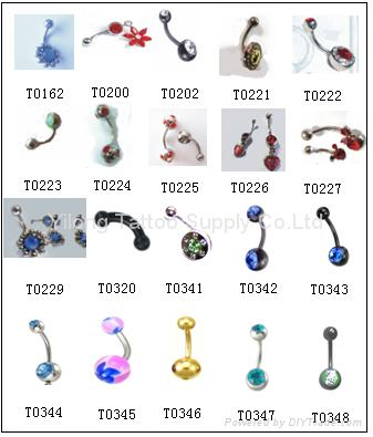 cheap body piercing jewelry. pictures piercing jewelry