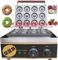 donuts machine,donut maker