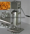 churro machine