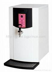 Step-type Rapid Heating Water Boiler 24L