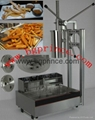 churro machine,churro maker