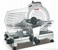 meat cutter   &  meat slicer