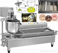 Auto donut machine 220V or 110V
