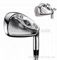Golf bar(iron)
