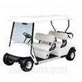 HS011  Golf Cart, Golf  Car, Golf Carts