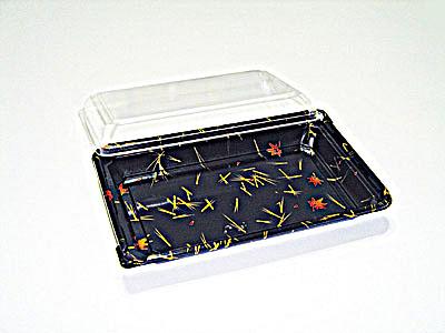 Sushi tray / Sashimi tray 4