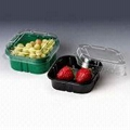 Food Packaging Solution 2