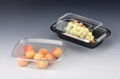 Food Packaging Solution 3