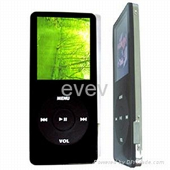 ipod nano one generation