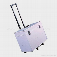 Brand NEW DENTAL EQUIPMENT PORTABLE DELIVERY UNIT