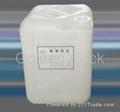 Lead/Copper Fluoborate 2