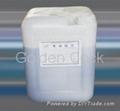 Lead/Copper Fluoborate 3