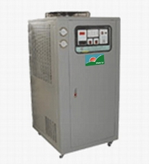 Low-temperature Industrial Chiller