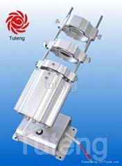 LOGO Light(TY50R), Projection Light,Light Projector,projection spotlight