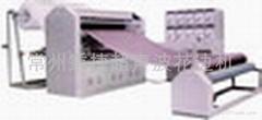 常州捷捷超聲波縫綻機(可壓花、復合)