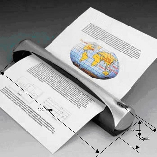 Introduction to cause and effect essay