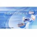 ocr software( business card scanner software) 1