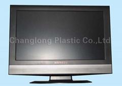"""LCD TV:15"""",19"""",20"""",2627"""",32"""",42"""""""