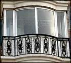 新世界牌塑钢门窗 4