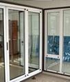 新世界牌塑钢门窗 5