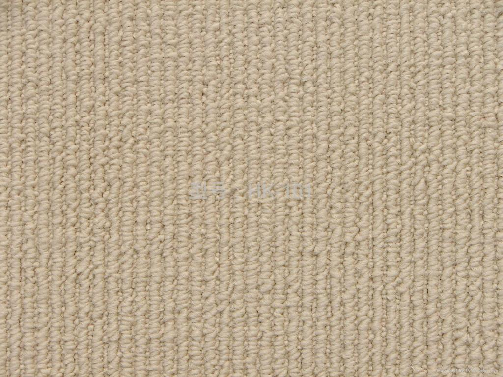 High Cut And Low Loop Jacquard Carpet HKHLPMLFPH
