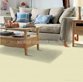 高低圈提花地毯