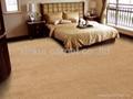 割绒满铺地毯